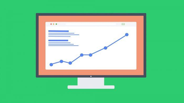 How to optimize my site and improve my SEO