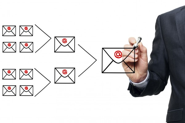 Is your email helping or hindering you to sell?