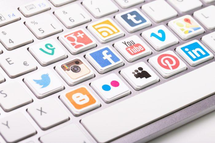 Social media: the secret to getting it right