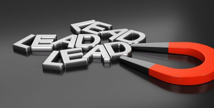 Start capturing leads with Klickpages today