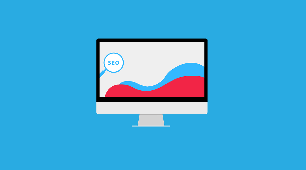 What is SEO and how to increase the number of visits to your site