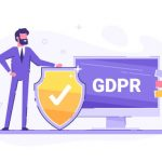 General Data Protection Law